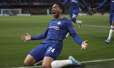 Frank Lampard Punya Rencana untuk Pemain Muda Chelsea Ini, Apakah Itu?