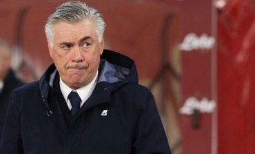 Arsenal Tak Perlu Bayar Kompensasi ke Napoli Kalau Ingin Rekrut Ancelotti