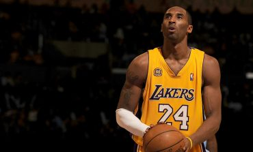 Kuartet NBA Masuk Daftar Kandidat Hall of Fame 2020