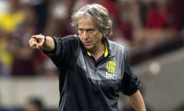 Pelatih Jorge Jesus Ungkap Persamaan Flamengo dan Liverpool