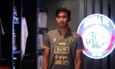 Launching Jersey Ketiga, Arema Kenang Satu Dekade Juara