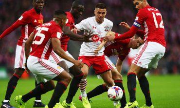 Ayah: Saya Marah Ketika Dusan Tadic Pilih Southampton Ketimbang Manchester United