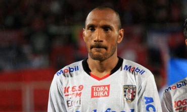 Leonard Tupamahu Berharap Dipertahankan Bali United