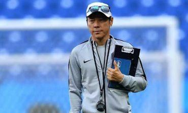 Pemain Korea Liga 1 Bisa Jadi Asisten Tae Yong di Indonesia