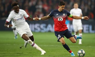 Prediksi Liga Champions Chelsea vs Lille, Selasa 10 Desember 2019