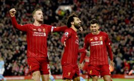 Liverpool Diprediksi Sulit Menang Lawan Atletico, Maksimal Imbang