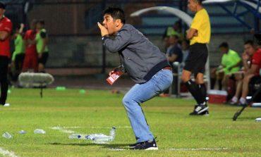 Pelatih Persela Ingin Memenangkan Duel Versus Mantan Klub