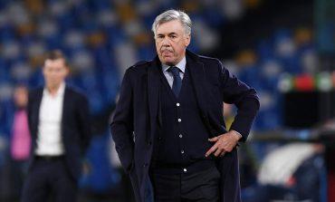 Emmanuel Petit: Carlo Ancelotti Sempurna Untuk Arsenal