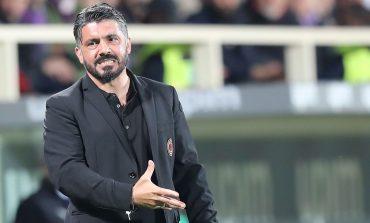 Gattuso Anggap Ancelotti seperti Ayahnya Sendiri