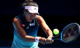 Cedera, Naomi Osaka Absen di Qatar Open