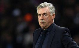 Bukan Arsenal, Carlo Ancelotti Bakal Latih Tim Ini