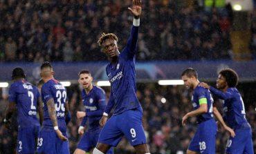Hasil Pertandingan Chelsea vs Lille: Skor 2-1
