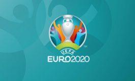 Hasil Drawing Piala Eropa 2020: Neraka di Grup F