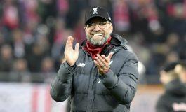 Liverpool Bersua Atletico Madrid, Firasat Jurgen Klopp Terbukti Tepat