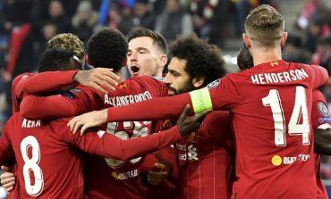 Yaya Toure Sebut Liverpool Berpeluang Besar Jadi Juara EPL