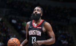 Jadwal Lengkap Pertandingan NBA, Minggu (1/12/2019)