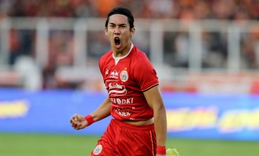 Ryuji Utomo Kartu Merah, Persija Kalah 0-3 di Kandang Bhayangkara FC