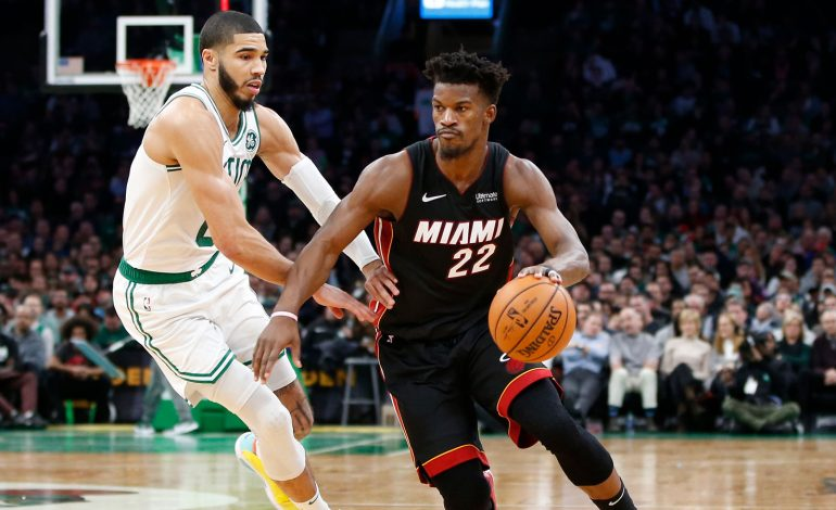 Hasil Lengkap Pertandingan NBA, Kamis (5/12/2019)