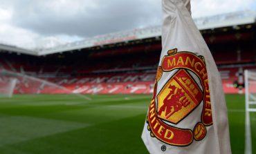 47 Pemain yang Dihubungkan dengan Manchester United untuk Bursa Transfer Januari 2020