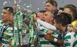 Permalukan Rangers, Celtic Penguasa Piala Liga Skotlandia