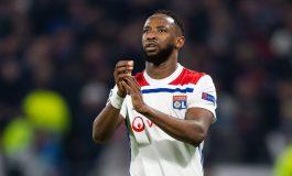 Presiden Lyon: Sorry Chelsea dan Manchester United, Moussa Dembele Tidak Dijual!
