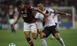 Lolos Tes Medis, Youngster Flamengo Selangkah Lagi Gabung Real Madrid