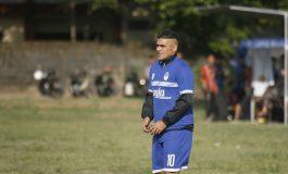 Cristian Gonzales Sedang Negosiasi dengan Calon Klub Baru