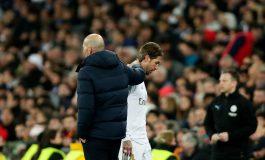 Zidane Anggap El Clasico Kesempatan Emas bagi Madrid untuk Bangkit