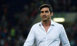 Pelatih Roma: Kami Tahu Kekuatan Sevilla