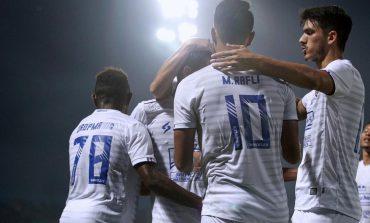 Alasan M. Rafli Berani Ambil Nomor Warisan Makan Konate di Arema FC