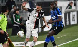 Sejumlah Klub Serie A Tolak Bermain di Liga Champions pada Akhir Pekan