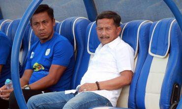 Djanur Ungkap Penyebab Barito Putera Kesulitan pada Awal Shopee Liga 1 2020