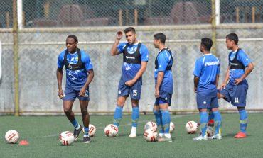 Persib Bandung Bimbang Liga 1 Ditunda Akibat Covid-19