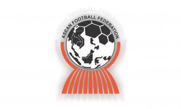 AFF Menunda 4 Kejuaraan, 3 di Antaranya di Indonesia