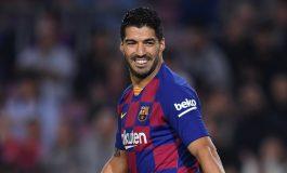 Pemain Barcelona Menolak Potong Gaji, Pegawai Lain Terancam Jadi Tumbal