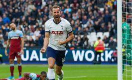 Harry Kane Mulai Frustrasi di Spurs, Waktunya MU Bergerak?
