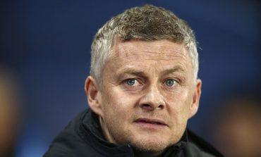 Mengapa Solskjaer Bersikap tak Acuh ke Dua Pemain Manchester United Ini?