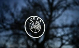 UEFA Segera Tentukan Solusi untuk Sepak Bola Eropa yang Terdampak Virus Corona