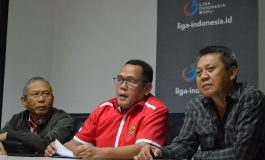 Ikut Perangi Virus Corona, Aksi Suporter Indonesia Tuai Pujian