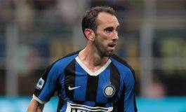 Lautaro Setara Suarez dan Aguero? Ini Penjelasan Bek Inter Milan