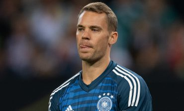 Tanpa Manuel Neuer, Bayern Muenchen Tetap Kukuh