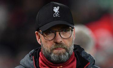 Jurgen Klopp Sebut Liverpool Belum Menunjukkan Performa Terbaiknya