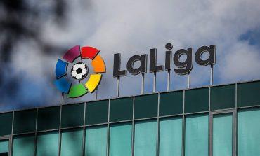 Tak Mau Ikuti Eredivisie, La Liga Segera Lanjutkan Kompetisi