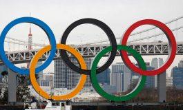 Olimpiade Tahun Depan Akan Dibatalkan jika Pandemi Belum Berakhir