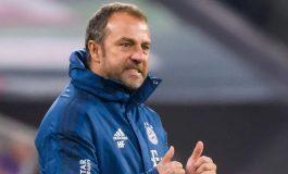 Bayern Munchen Resmi Ikat Hansi Flick Hingga 2023