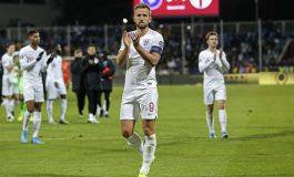 Harry Kane Bisa Tinggalkan Tottenham karena Jose Mourinho, Benar Kah?