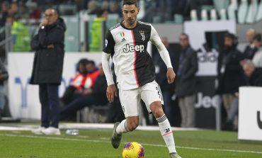 Barcelona Beri Lampu Hijau Juventus untuk Tukar Pemain