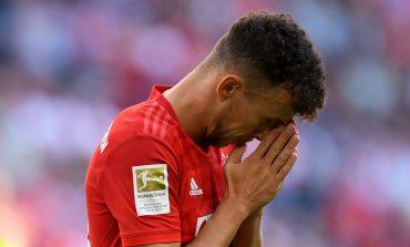 Bagaimana Nasib Masa Depan Ivan Perisic di Bayern Munchen?