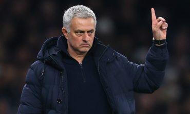 Jose Mourinho: Saya Rindu Sepak Bola