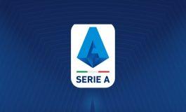 Pemerintah Izinkan Serie A Italia 2019/2020 Bergulir Lagi 13 Juni